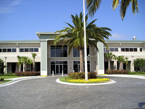 Florida Office