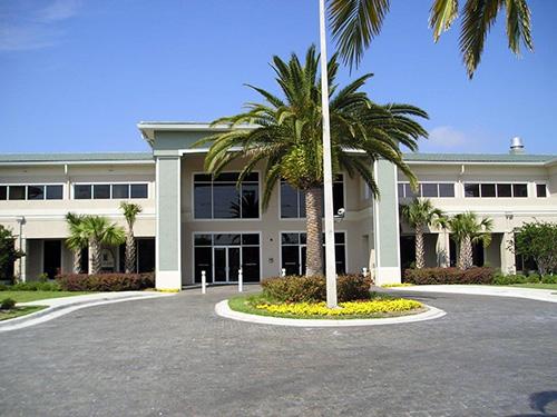 Florida Office