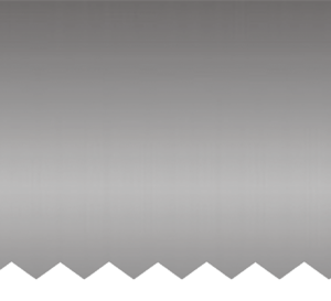 grey block background